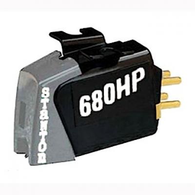 stanton 680 mkii  STANTON - 680 HP CLUB SCRATCH MM sferica - Simpaty Record's - CD ...