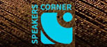 http://www.simpatyrecords.com/cerca.php?lang=it&pag=1&c=20&label=Speakers+Corner&o=1